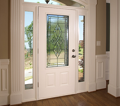 doors in Cedar Rapids, entry doors, patio doors