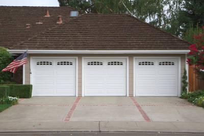 cedar rapids garage doors