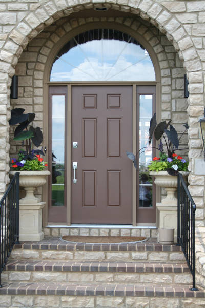 replacement doors in cedar rapids