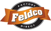 Cedar Rapids Replacement Windows from Feldco